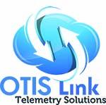 OTIS Link, LLC