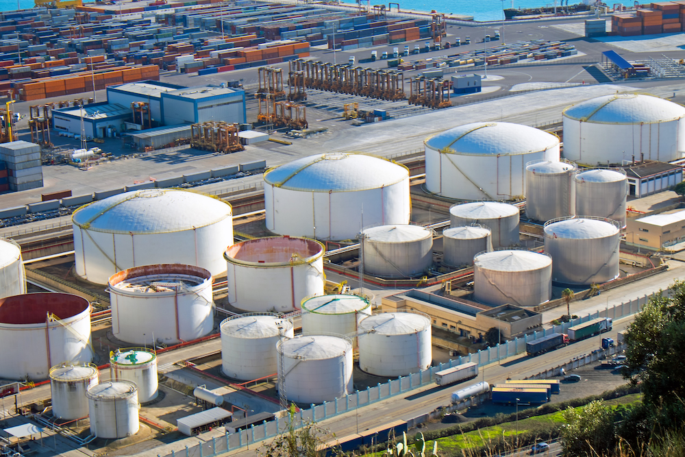 gas-tanks-and-containers-PGNRDMC