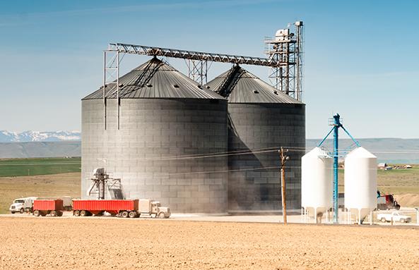 silo-grain-elevator-food-storage-agriculture-PFBPU4C