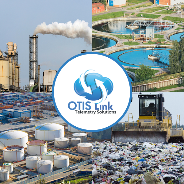 The Benefits of Remote Monitoring and Management - Otis Link