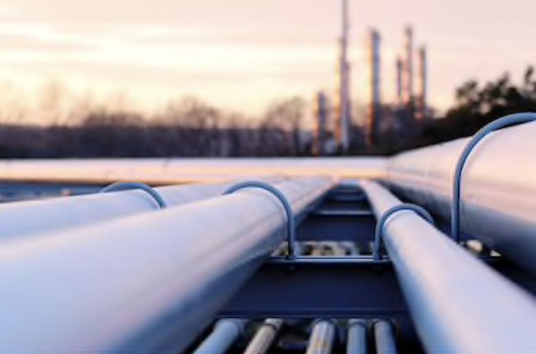 Telemetry in the Oil & Gas Industry - Otis Link